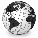 1571_real-world-25