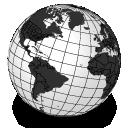 1571_real-world-51