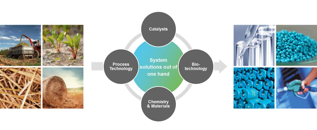 1572_Group_Biotechnolohy_strategy