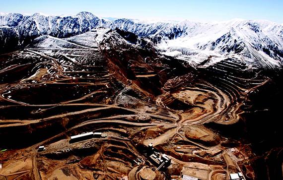 1572_Mining_Solutions