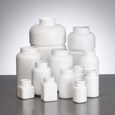 1572_Oxy_Guard_Barrier_Bottles