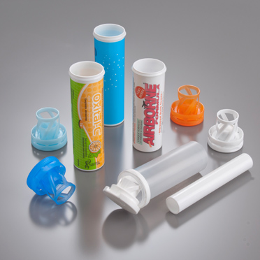 1572_Tubes_Desiccant_Stoppers