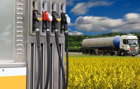 1572_biofuel