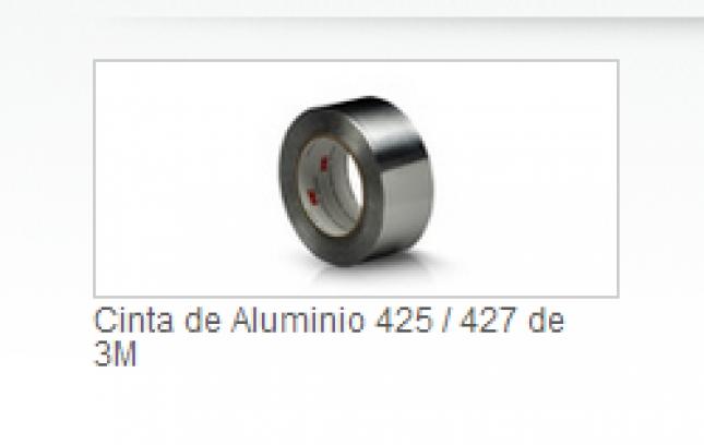 1602_4ab4b6df96c060fa741e97b50eafb07c_L-2