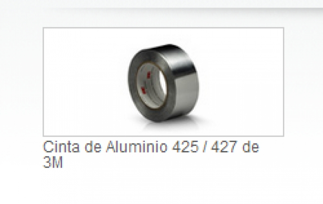 1602_4ab4b6df96c060fa741e97b50eafb07c_L