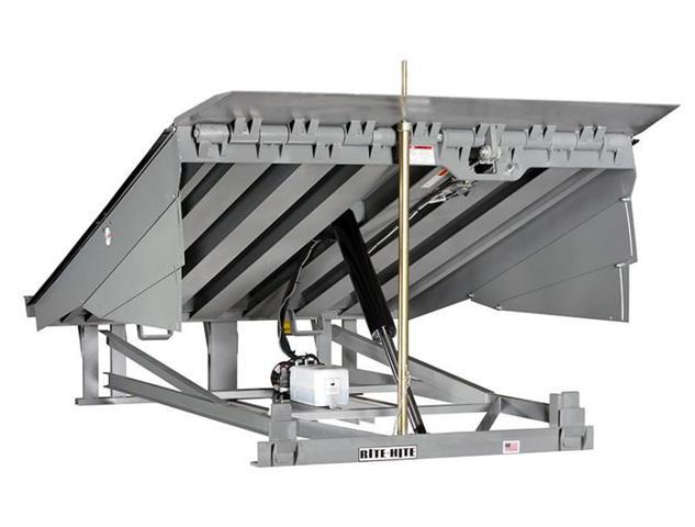 1612_equip-bodega-niveladores-anden-hidraulico1