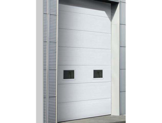 1612_puertas-seccional-amarrcon-aislacion1