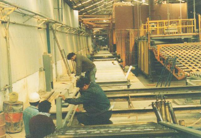 Industrial Volcan01