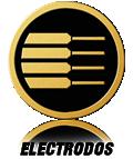 1618_53dd90_electrodos
