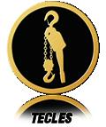 1618_d303be_tecles