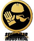 1618_seguridad_industrial