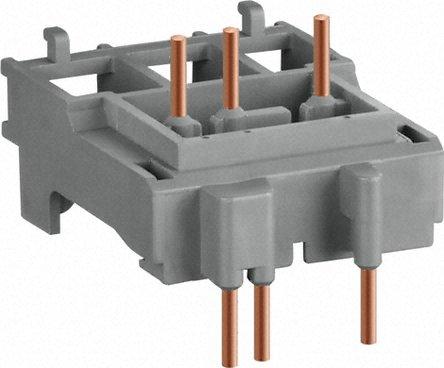 0008445 Adaptador-montaje-bea16-4-ms116132-af09af26