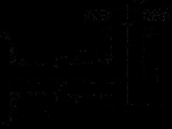 Componentes-para-bombeo-de-pulpa