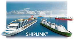 Shipbuilding & Navy