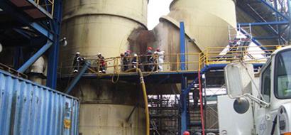 Mantencion-industrial