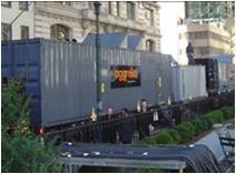 164_container-power-generator-rental