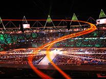 164_event-power-olympics-2012-5
