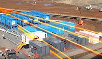 164_mine-shaft-cooling