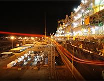 164_rental-power-oil-gas-fpso