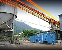 164_seasonal-cooling-sugar-processing-plant