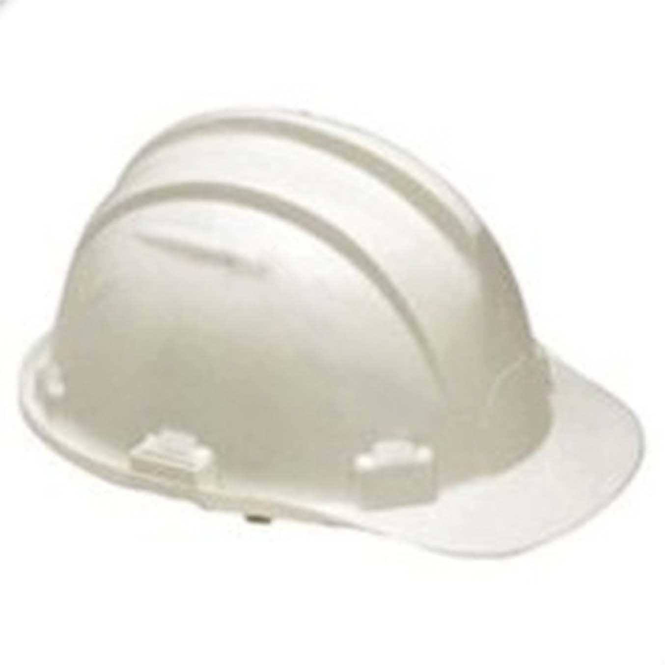 1652_CASCO-PROSEG-PLUS-BLANCO