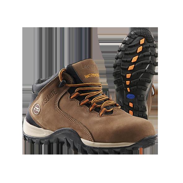 Nova seguridad ltda industria minera - Zapato de seguridad ...