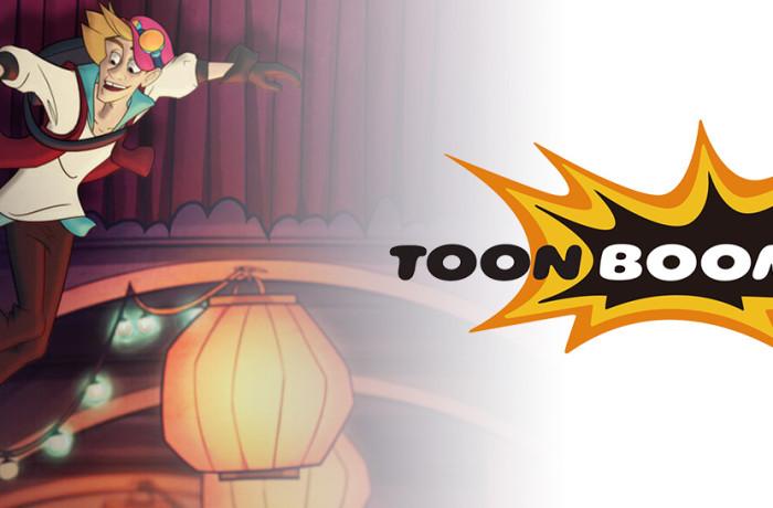 1663_toonboom-700x460