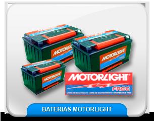 Info-baterias
