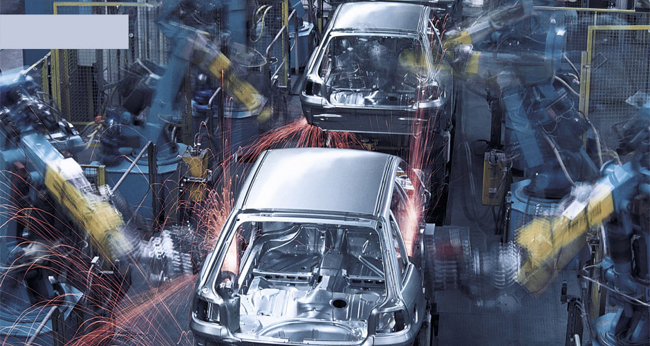 1697_automotive