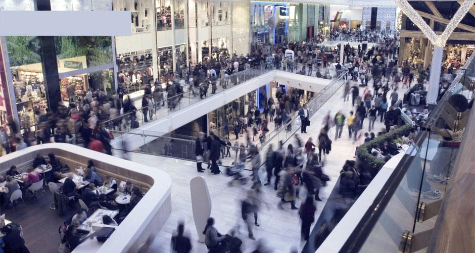 1697_consumer_retail