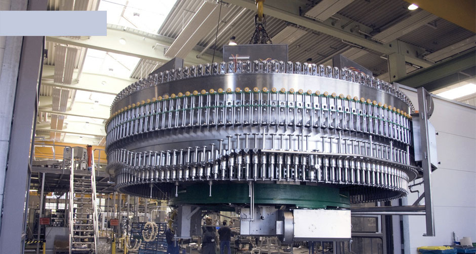 1697_manufacturing