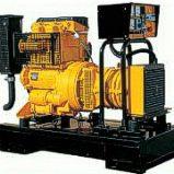Generador Electrico 16 Kva