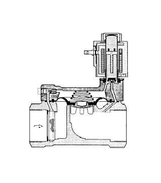Medidores De Espesor Ultrasonico Alphagage