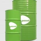 1703_producto_principal_passol-140x140