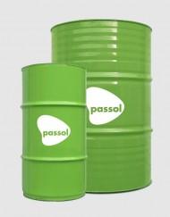 1703_producto_principal_passol-190x243-15