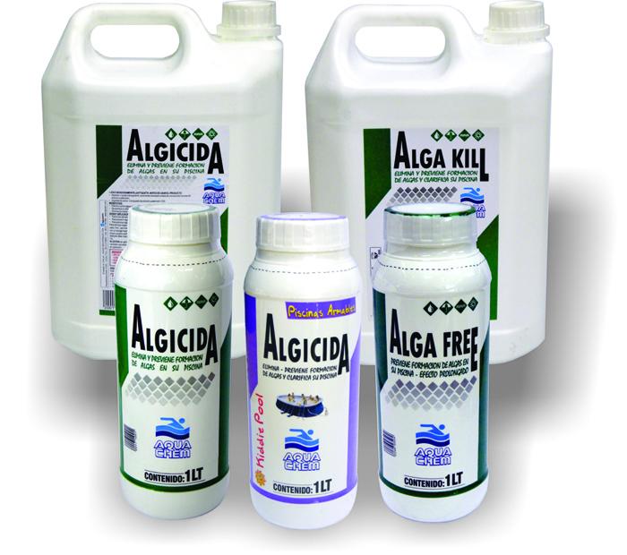 173_grupal-algicidas