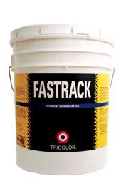 Pintura Tráfico Acrílica Fastrack