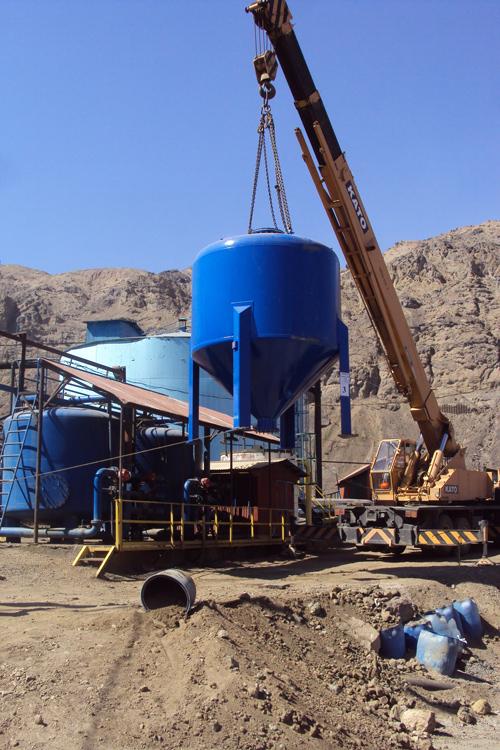 178_filtro-agua-potable-codelco-el-teniente
