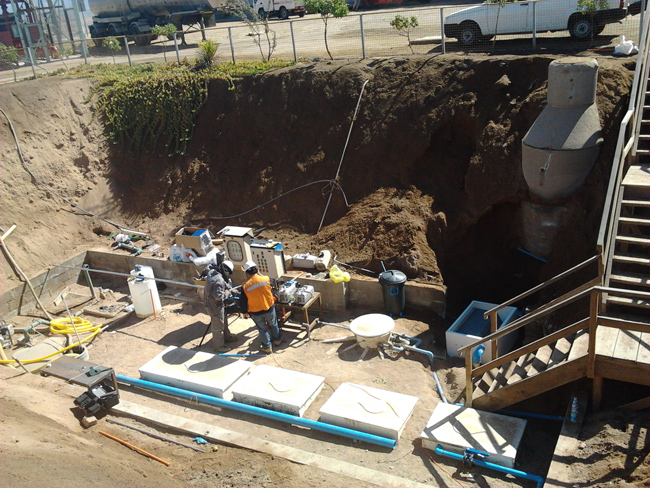 178_mejora-planta-de-tratamiento-de-aguas-servidas-finning