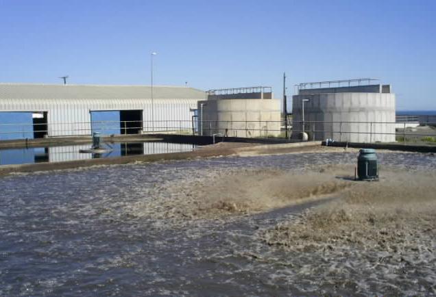 178_planta-de-tratamiento-de-aguas-servidas-aguas-san-pedro-coronel