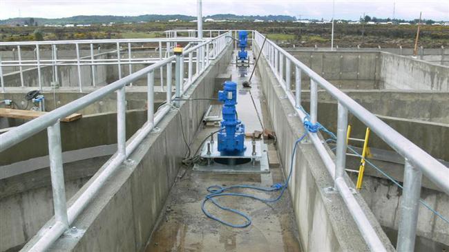 178_planta-de-tratamiento-de-aguas-servidas-aguas-san-pedro-puerto-montt-1