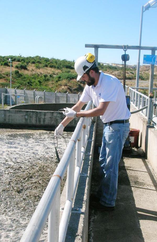 Planta-de-tratamiento-de-aguas-servidas-aguas-san-pedro-puerto-montt