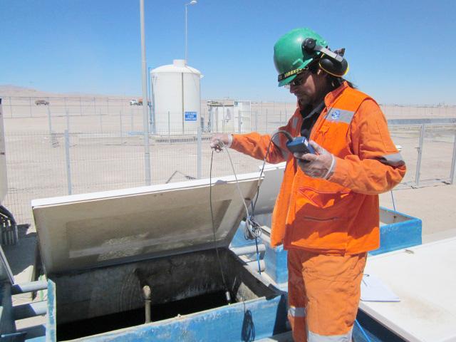 178_planta-de-tratamiento-de-aguas-servidas-codelco-chuquicamata