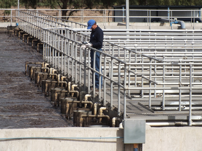 Planta-de-tratamiento-de-aguas-servidas-dgac-1