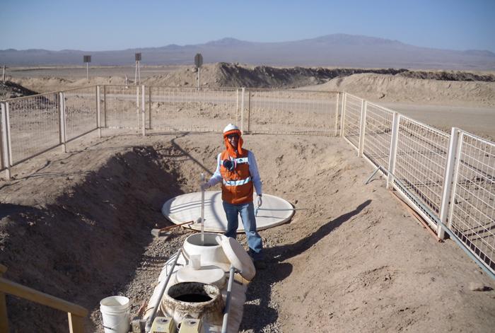 Planta-de-tratamiento-de-aguas-servidas-met