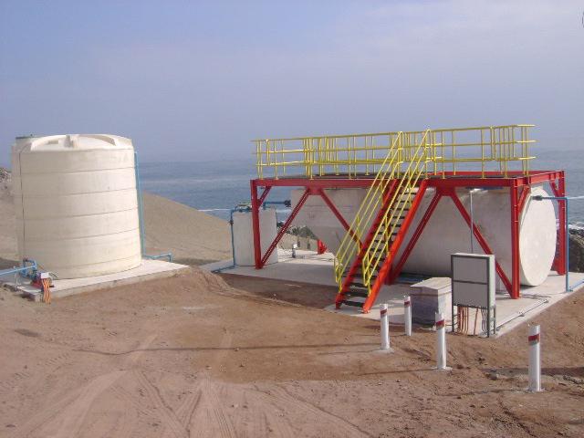 Planta-de-tratamiento-de-aguas-servidas-spl
