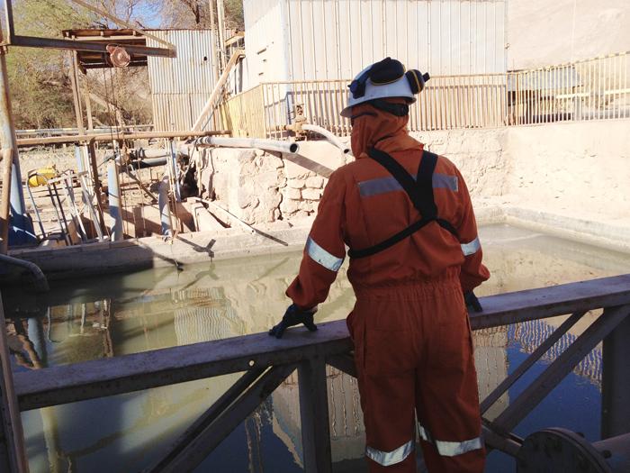 178_planta-de-tratamiento-de-aguas-servidas-sqm