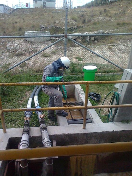 Planta-de-tratamiento-de-aguas-servidas-yanacocha