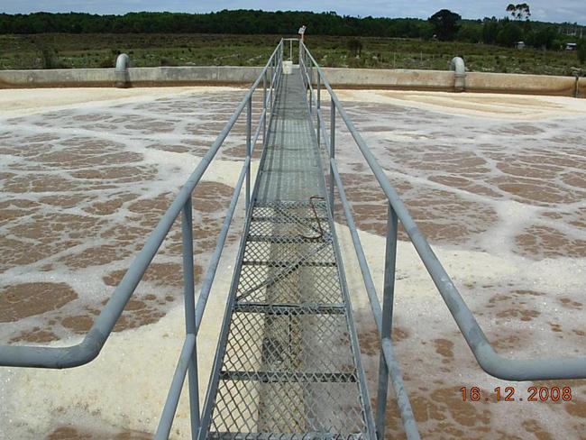 178_planta-de-tratamiento-de-riles-salmonoil-fiordo-austral