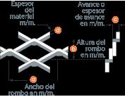 183_diagrama